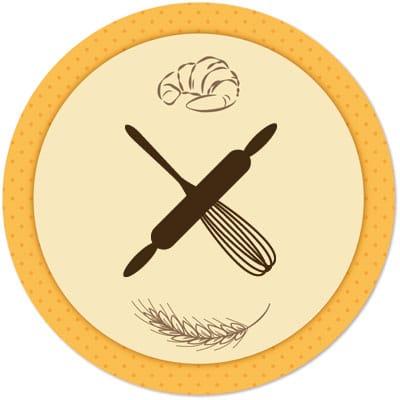 Les recettes de Desserts | L'Atelier de Noisette