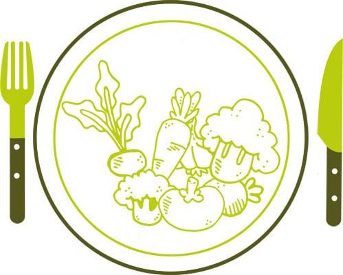 Recettes Vegan | L'Atelier de Noisette