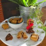 Biscuits Figues-olulu