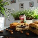 Gâteau Basque ou Breton Vegan, Prêt à être dégusté | L'Atelier de Noisette